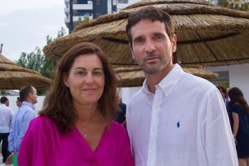 inauguran en el Puig el nuevo Beach club Cattaleya mar (35)