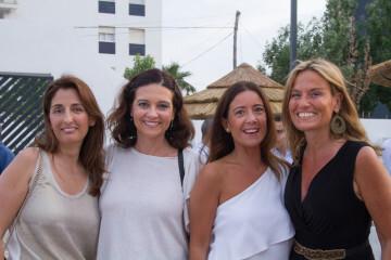 inauguran en el Puig el nuevo Beach club Cattaleya mar (36)