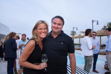 inauguran en el Puig el nuevo Beach club Cattaleya mar (45)