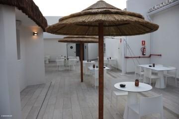 inauguran en el Puig el nuevo Beach club Cattaleya mar (5)