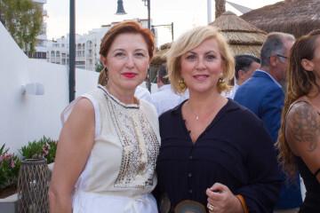 inauguran en el Puig el nuevo Beach club Cattaleya mar (51)