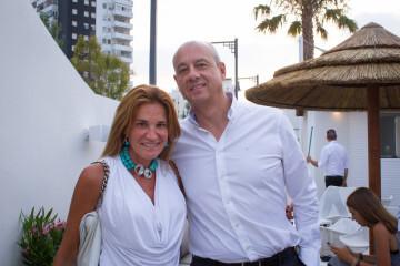 inauguran en el Puig el nuevo Beach club Cattaleya mar (52)