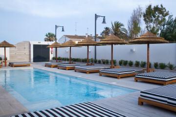 inauguran en el Puig el nuevo Beach club Cattaleya mar (6)