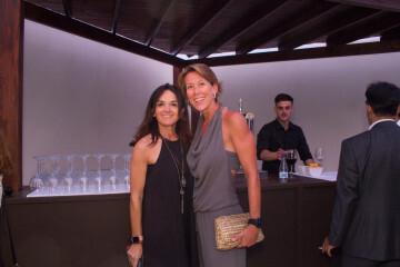 inauguran en el Puig el nuevo Beach club Cattaleya mar (68)