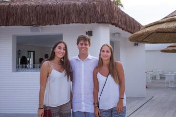 inauguran en el Puig el nuevo Beach club Cattaleya mar (8)
