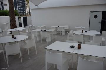 inauguran en el Puig el nuevo Beach club Cattaleya mar (9)