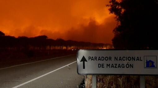 incendio-parador-mazagon-U21116657259ZiH-510x286@abc