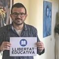 libertad educacion