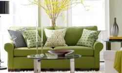 los-mejores-colores-para-pintar-la-casa-en-verano3