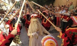 procesion-corpus