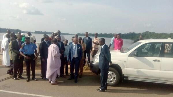 puente-obispo-camerún