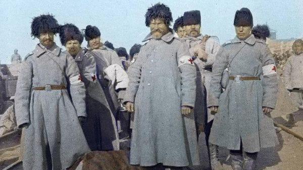 secta-rusa-amputa-penes-pechos