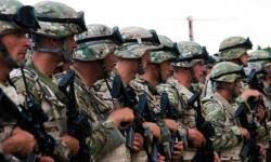 soldados-afeganistao2-cred-otan