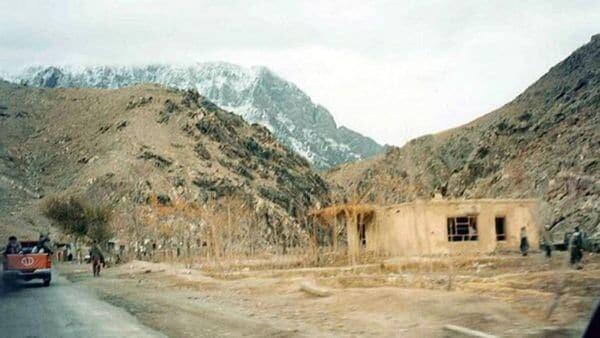 tora-bora-afganistan-1