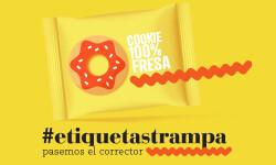 trampa_500x330 (002)