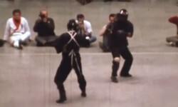 youtube-pelea-real-bruce-lee-inedito