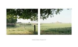 03_BledayRosa_Alrededores de Waterloo, 18 de junio de 1815_2010-2012