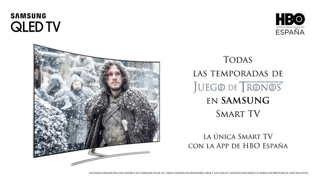 1440x810 PC Juego de tronos HBO Espa ¦a 11 BLANCO