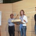 15-07-2017 L'Ajuntament de Castelló instal·larà WC públics en la 'ruta del colesterol'