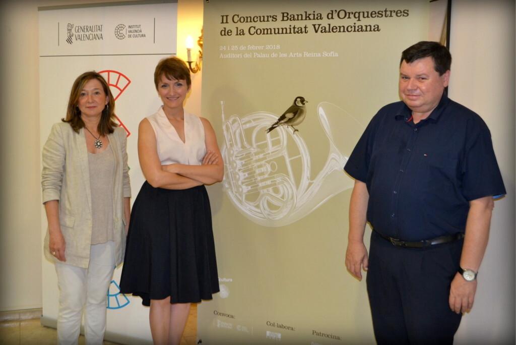 17.07.14_bankia_orquestas