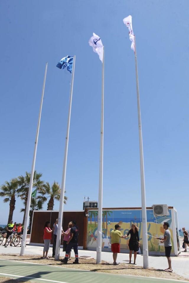 170212 izado bandera azul (3)