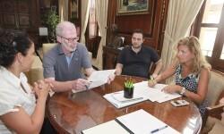 170526 firma convenio UNRWA (1)