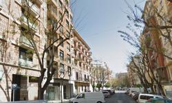 19 Calle Marqués de Zenete Google Maps