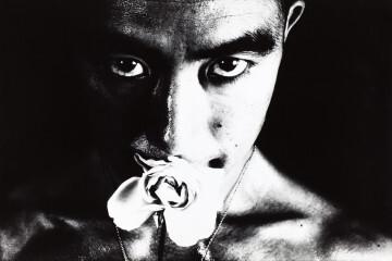 2 Eiko Hosoe_Ordeal by Roses 32_1961