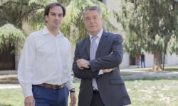 20160528-posados-campaña-electoral-generales-som-valencians-vgutierrez5799