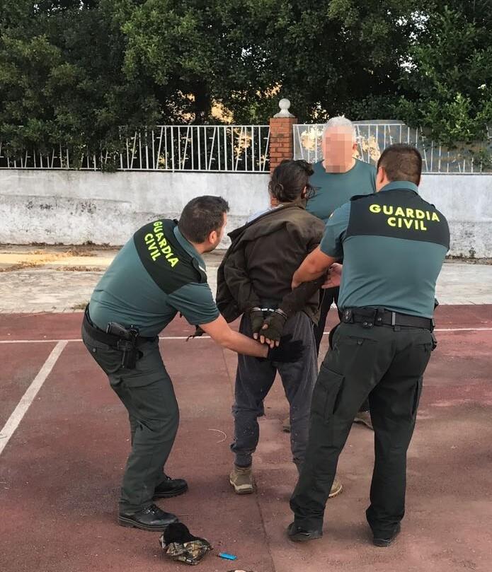 2017-07-13_Detencion_LaCodosera
