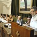 22-07-2017 L'Ajuntament de Castelló redueix el temps de pagament de factures al mínim històric