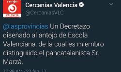 23022017-pancatalanista-marza-rodalies