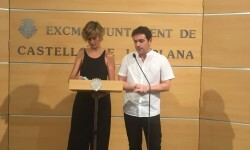 28-07-2017 RdP Community Manager. Verònica Ruiz e Ignasi Garcia