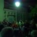 Al romper el alba: Visita nocturna por el Cementerio General de València