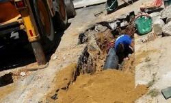 Alaquàs evita la pérdida mensual de más de 214 millones de litros de aguas gracias a la sectorización de toda la red hidráulica del municipio.