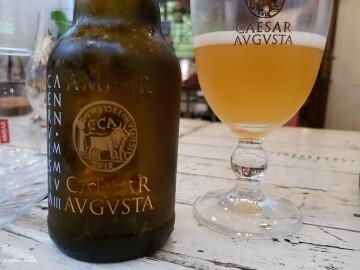 Ambar Caesaraugusta maridaje en Valencia con cervezas ambar (99)