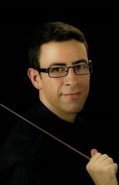 Andrés Ramón.