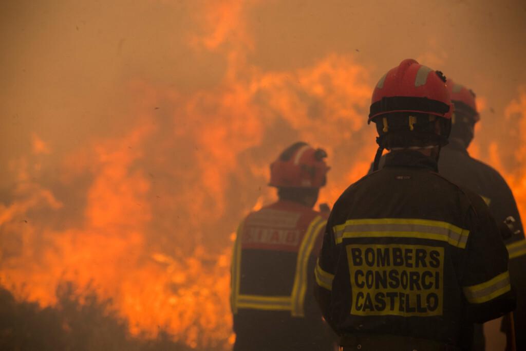 BOMBEROS_65