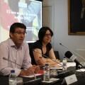 Camp de Túria recibirá 628.024 euros del nuevo Modelo de Servicios Sociales.