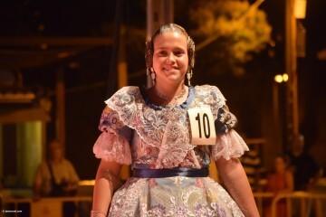 Candidatas elegidas en el sector La Seu-La Xerea-El Mercat 2017 (145)