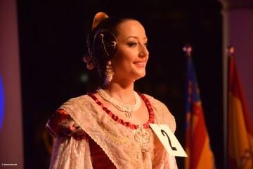 Candidatas elegidas en el sector La Seu-La Xerea-El Mercat 2017 (221)