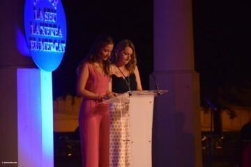 Candidatas elegidas en el sector La Seu-La Xerea-El Mercat 2017 (72)