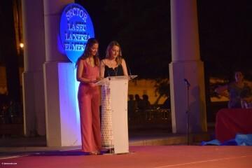 Candidatas elegidas en el sector La Seu-La Xerea-El Mercat 2017 (80)