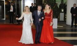 Casamiento-Messi-Alfombra-Roja-Padre-7