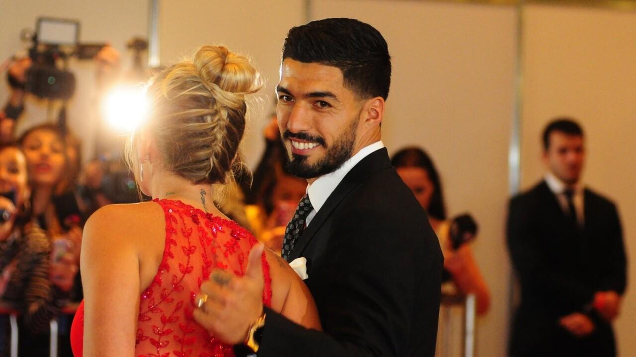 Casamiento-Messi-Luis-Suarez