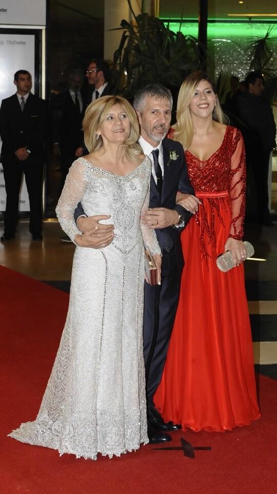 Casamiento-Messi-Padre-Alfombra-Roja-5