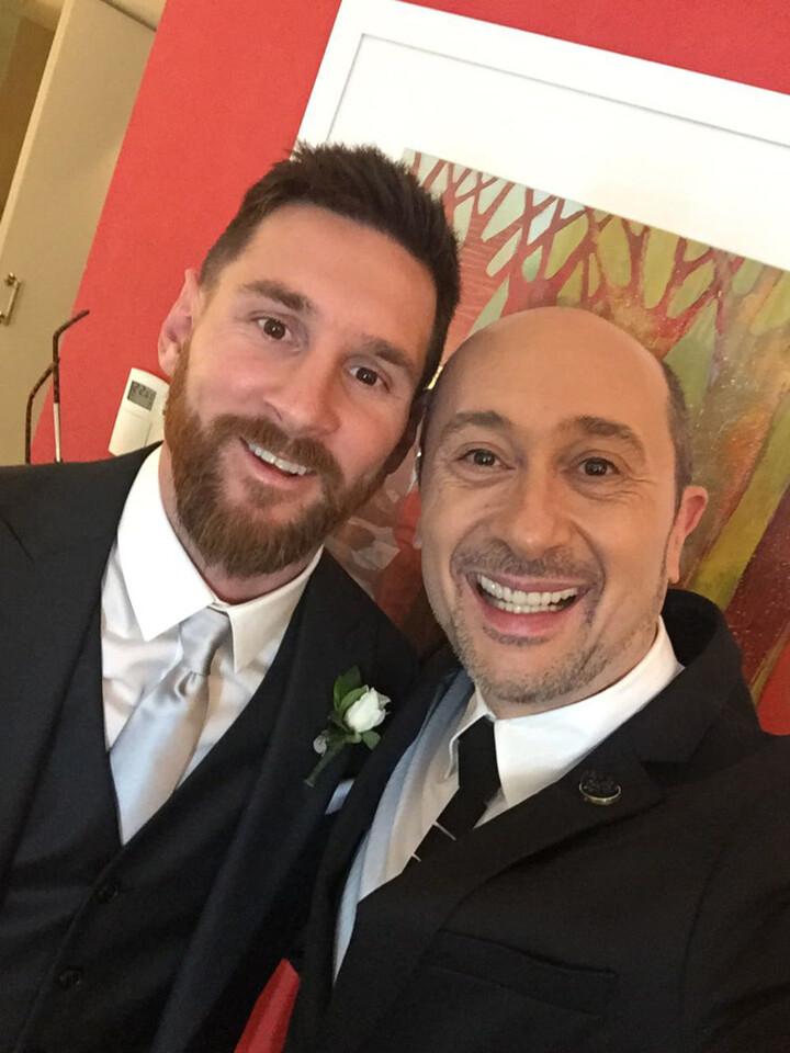 Casamiento-Messi-y-Roccuzzo-1