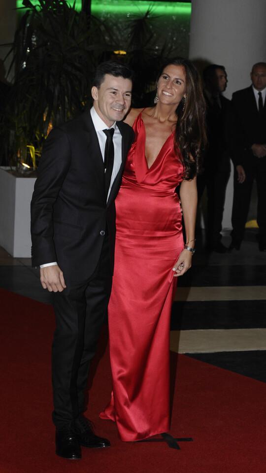 Casamiento-boda-Messi-alfombra-roja-Guillermo-Coria-8