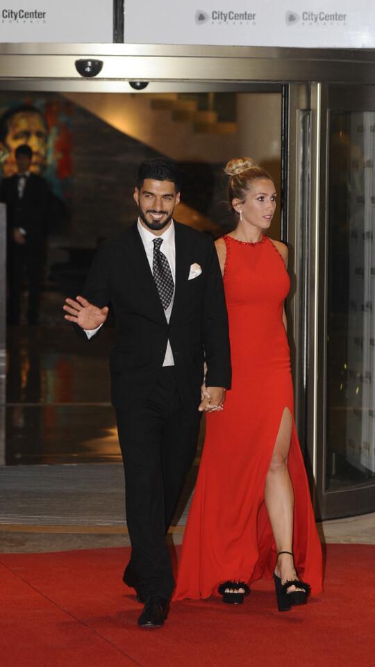 Casamiento-boda-Messi-alfombra-roja-Luis-Suarez-1