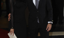 Casamiento-boda-Messi-alfombra-roja-Maxi-Rodriguez-4